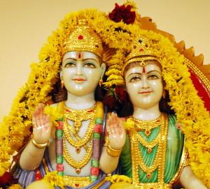 RamaParivar