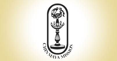 Chinmaya_Mission_Logo