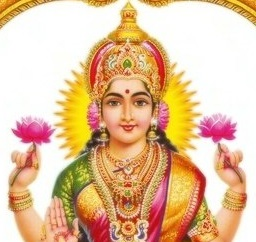 goddess-wealth-lakshmi_thumbnail