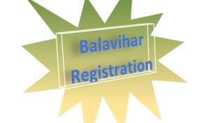 CMDFW_Registration_clipart
