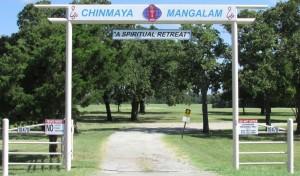 ChinmayaMangalam