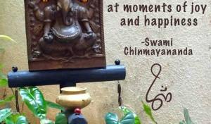 Ganesha_Gurudev
