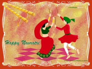 Navaratri Celebration – Raas Garba / Dandiya @ Chinmaya Chitrakoot | Irving | Texas | United States