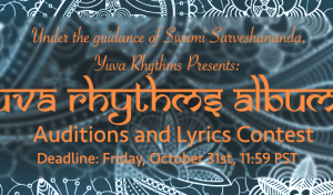 yuva-rhythms-banner-updated