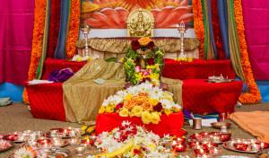 20161030lakshmipooja_prabhakar-5322-l