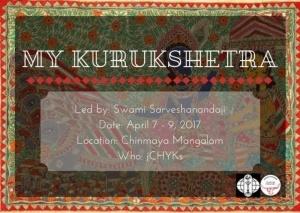 mykurukshetra-JCHYK_2016