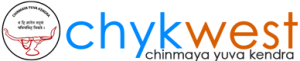 chyk-west-logo-300x611