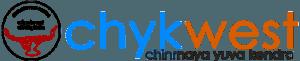 chyk-west-logo-300x611