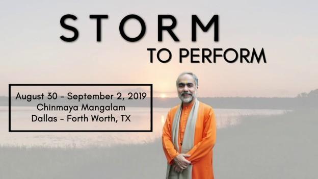 storm2perform