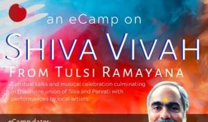 ShivaVivah