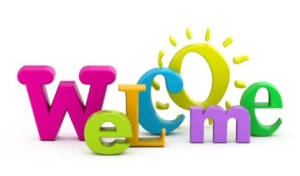 welcome-clipart-cliparti1-welcome-clipart.jpg